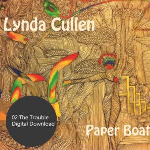 digital-download – Lynda Cullen